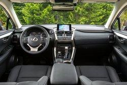 2016,Lexus,NX 300h,suv,interior