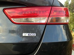 2016, Kia Optima, fuel economy,.mpg,