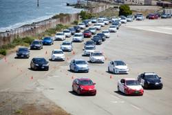 2016,Prius Parade,Toyota,news