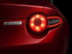 2016,Mazda,MX-5,Miata,fun,