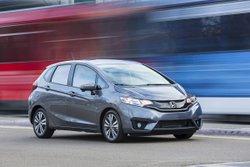2016,Honda,Fit,mpg,fuel economy,versatility