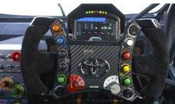Toyota Prius Racing, green motorsports,hybrid,technology