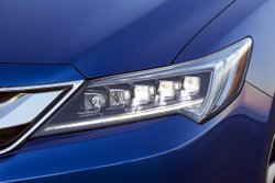 2016,Acura,ILX,mpg,styling,luxury
