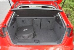 2016, Audi A3, e-tron, Sportback,plug-in hybrid
