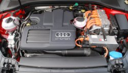 2016, Audi ,A3, e-tron,plug-in hybrid,mpg