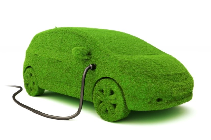 How Being Green Can Affect Your Car Insurance