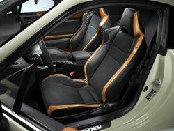 2016,Scion,FR-S, Toyota,interior
