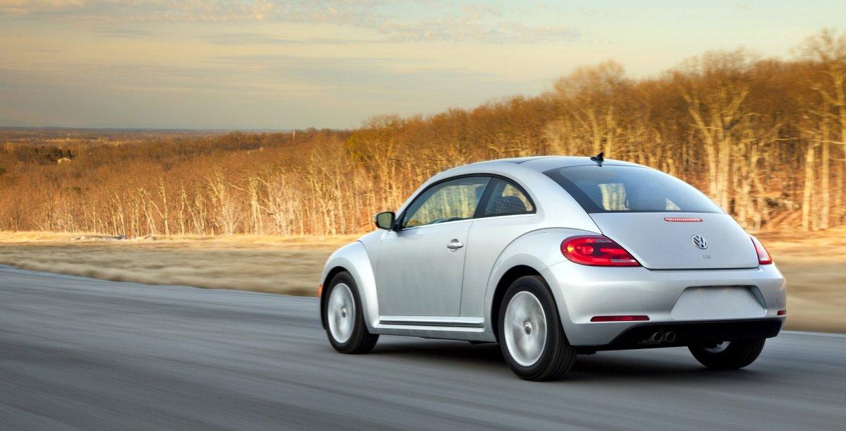 Volkswagen diesel scandal, TDI,clean diesel