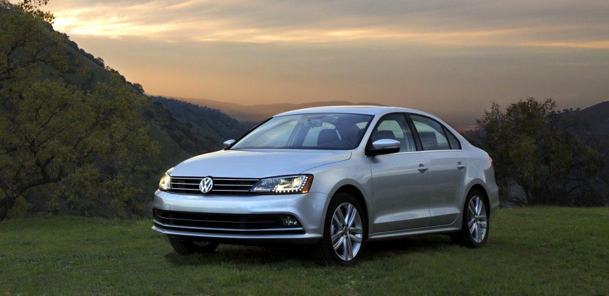 Volkswagen diesel scandal,VW,TDI