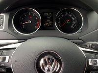 2016 Volkswagen, Jetta 1.4T,interior,mpg