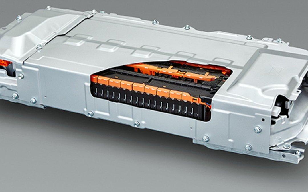Tech: How Long Do Hybrid Batteries Last?