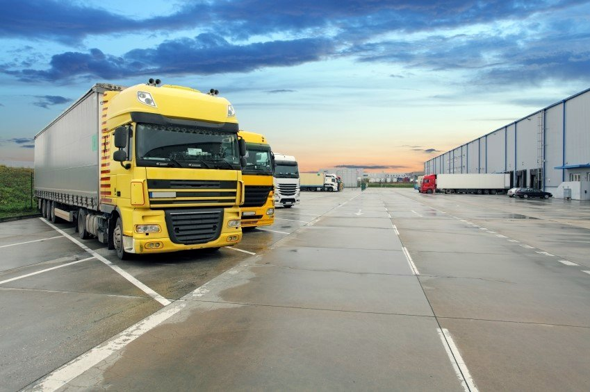 How Fuel Management Systems Help the Environment