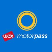 motorpass fleet card, fuel efficiency,fuel economy,tips,mpg