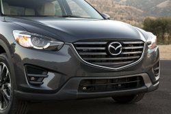 2016 Mazda_CX-5, mpg,fuel economy,zoom-zoom