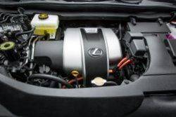 2016 Lexus RX 450h,engine, hybrid,mpg