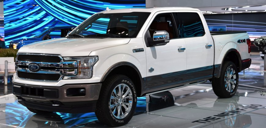 2018 ford diesel truck. interesting 2018 throughout 2018 ford diesel truck q