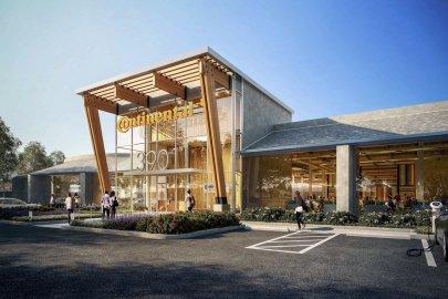 Continental R&D Center Silicon Valley