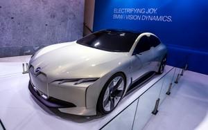 BMW Future