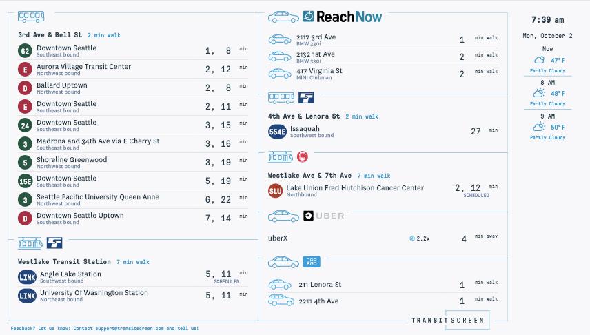 ReachNow