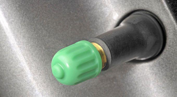 7 Tire Maintenance Tips