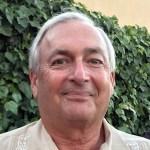 Gary Lieber