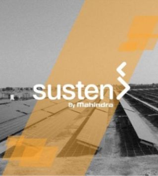 Mahindra Susten May Sell 160 MW Of Solar Assets - Clean Future