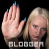 blogger12