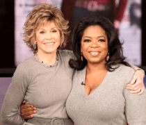 oprah_fonda