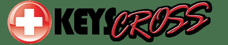 keys_cross_logo-750