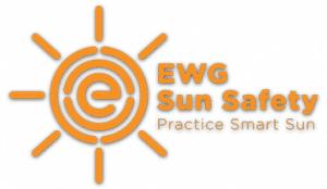 EWGSS-Logo-3