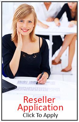 reseller-app