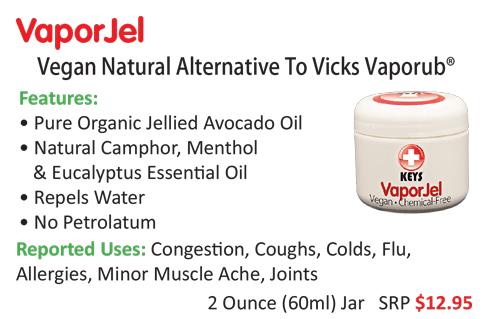 vapor-jel