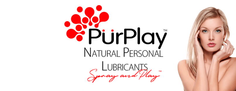 PurPlay Now