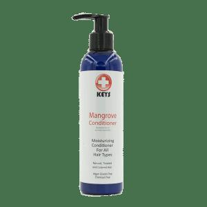 Mangrove-Conditioner