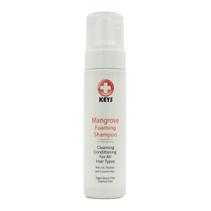 Mangrove-Shampoo