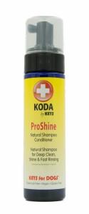 ProShine