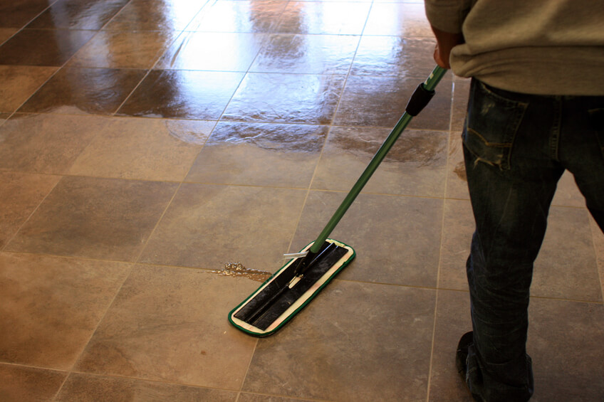 Image result for Floor Cleaning Istock