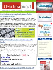 Clean-India-Journal-Newsletter-12-September-2014