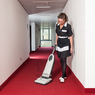 Outsourcing Housekeeping in Hotels  Balancing the Act  Clean India Journal