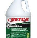 Betco-green-cleaner