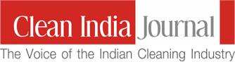 Clean India Journal Logo