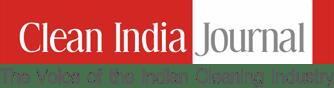 CIJ Logo