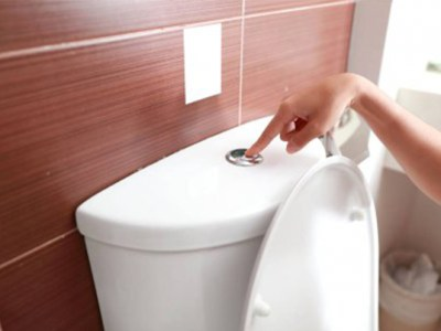 The role of FM workplace & washroom