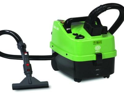 steam-generator-sg-feat