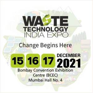 WasteTechnologyExpo