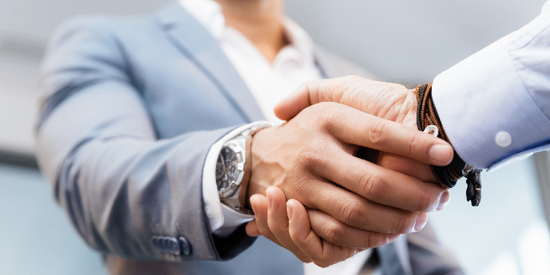 Dulevo International acquired by FAYAT Group