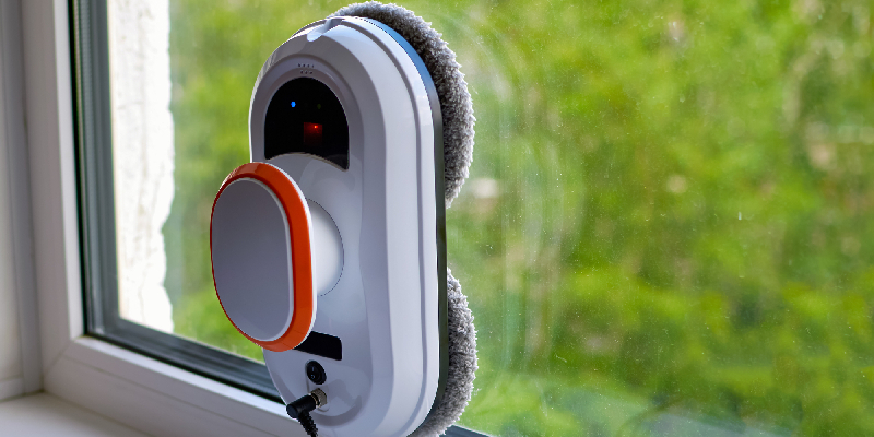 Global Robotic Cleaner market to reach $46.75 billion by 2027