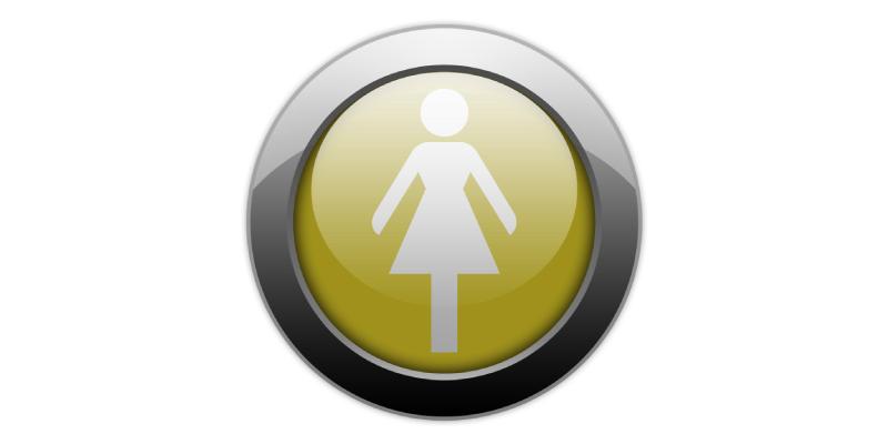 Female entrepreneur pioneers mobile ladies' toilets in India