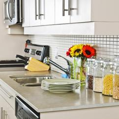 Kitchen Cleaning Shabby Chic Stools 8 Tips For Busy Families Caring Here Are Our You