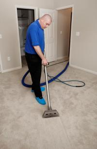 professional-carpet-cleaning-in-clapham - Cleaning London